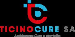 logo_ticinocure
