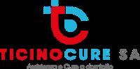Ticinocure | Assistenza e Cure a domicilio